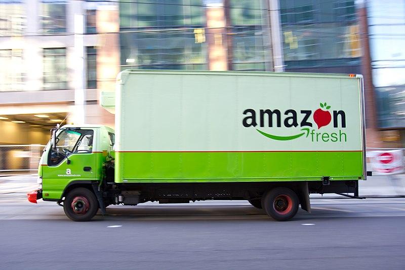 File:Amazon Fresh (5095355117).jpg