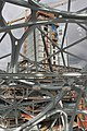Amazon Tower III from inside the Amazon Spheres (40531821654).jpg