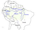 Amazonas medence.png