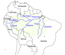 Amazonas medence.png
