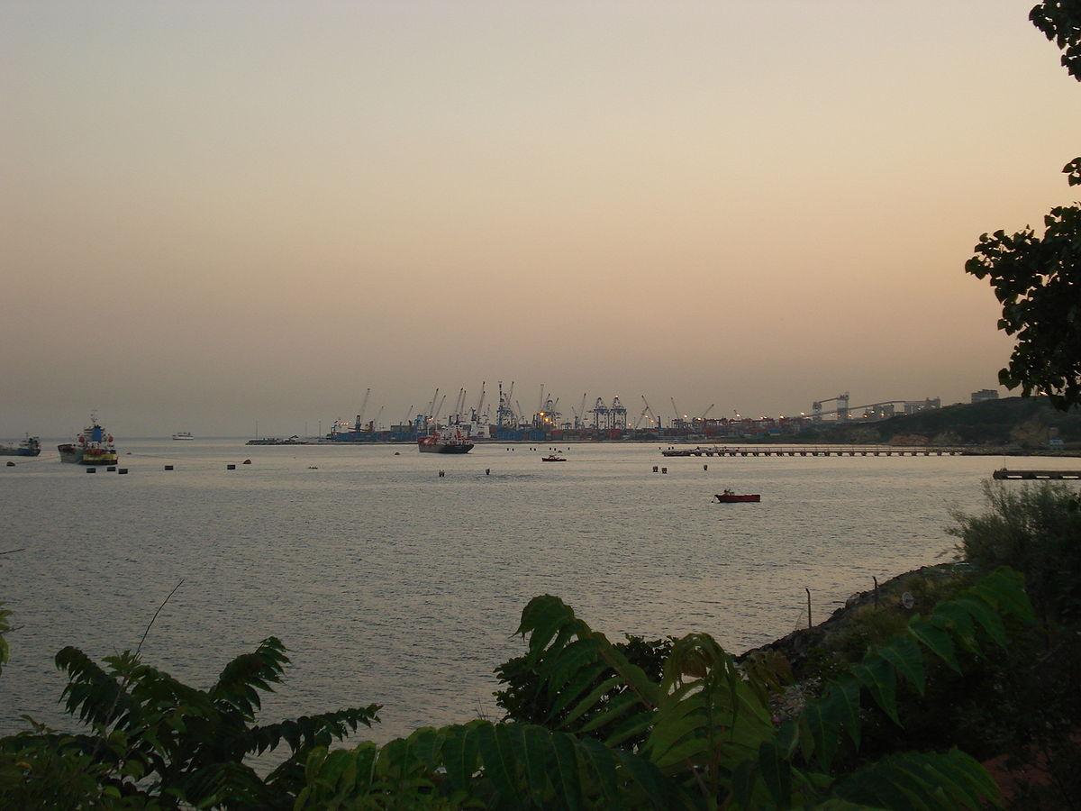 Картинки по запросу  Limanlar