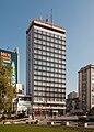 Ambasador Hotel, Niš, Serbia.jpg