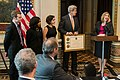 Ambassador Coppedge Honors Individuals Fighting to End Human Trafficking (29914194654).jpg