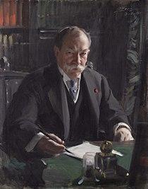 Ambassador David Jayne Hill by Anders Zorn (1860-1920).jpg