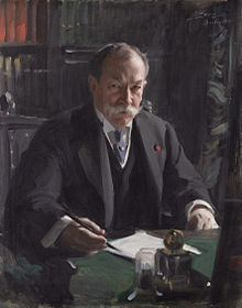 Ambassador David Jayne Hill by Anders Zorn (1860-1920).jpg