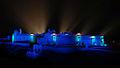 Amber sound and light show at Jaipur.jpg