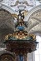 Amberg, St Georg 014.JPG