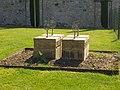 Amboise – château, jardins (10).jpg