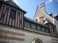 Amboise – hôtel Joyeuse (02).jpg