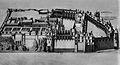 Amboise chateau XVI sec.jpg