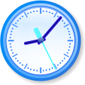 Ambox clock.svg