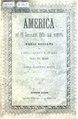 America nel IV Centenario della sua scoperta - Carlo Guido y Spano.pdf