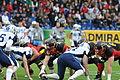 American Football EM 2014 - DEU-FIN -050.JPG