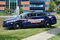 Amherst NY Police Vehicle.jpg