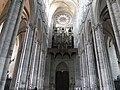 Amiens, Cathédrale (Grand Orgue).jpg
