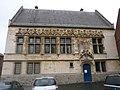 Amiens - Maison du Bailliage (2).jpg