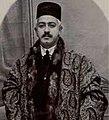 Amirnosrat Khajeh Nuri.jpg