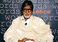 Amitabh Bachchan - TeachAIDS Interview.jpg