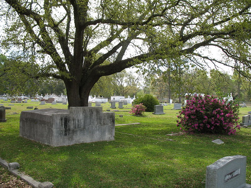 File:Amite City Cemetery.jpg