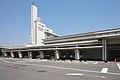 Amity Osaka Osaka JPN 001.jpg
