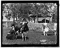 Amsteldijk thv 153 (voorheen tussen 105 en 107), foto 2 Jacob Olie (max res).jpg
