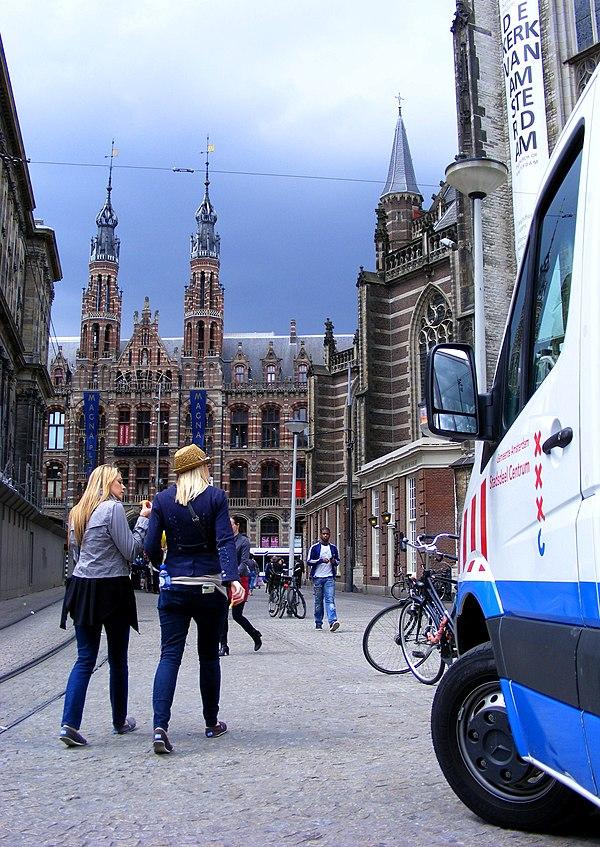 Amsterdam, 08.07.2011.jpg