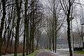 Amsterdam - 01-2012 - panoramio (2).jpg