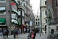 Amsterdam - 2012 - panoramio (9).jpg
