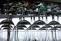 Amsterdam - Glass array - 0439.jpg