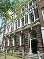 Amsterdam - Herengracht 119.JPG
