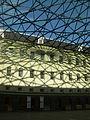 Amsterdam - Nederlands Scheepvaartmuseum 14.JPG