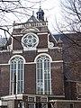 Amsterdam - Noorderkerk (3415343541).jpg