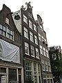 Amsterdam - Noordermarkt 29.jpg