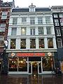 Amsterdam - Reguliersbreestraat 15-17.JPG