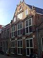 Amsterdam - Staalstraat 7a.jpg