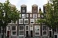 Amsterdam 4006 22.jpg