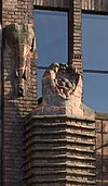 amsterdam gebouw batavia 002