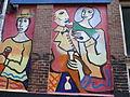 Amsterdam Graffiti P1080019.JPG