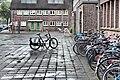 Amsterdam Noord 05 2014 - panoramio (11).jpg
