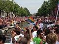 Amsterdam Pride 2015 (20287940825).jpg