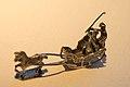 Amsterdam miniature silver sleigh (38532880020).jpg