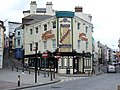 Amusement Emporium, Folkestone - geograph.org.uk - 1412725.jpg