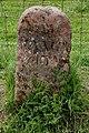 An old milestone at Eskdalemuir - geograph.org.uk - 809745.jpg