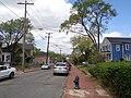 Anacostia neighborhood Washington DC.jpg