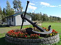 Anchor in Holmsund Sweden.jpg