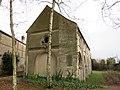 Ancienne église Saint-Jacques-du-Mont-aux-Malades (Mont-Saint-Aignan) 10.jpg