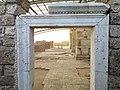 Ancient City of Laodicea, 2019 30.jpg