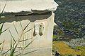 Ancient Greek cemetery, Parikia, 8th BC-1dt c AD, 143826.jpg