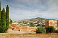 Andalucia-01-0014 (8086389138).jpg