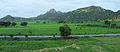 Andhra Pradesh - Landscapes from Andhra Pradesh, views from Indias South Central Railway (5).JPG